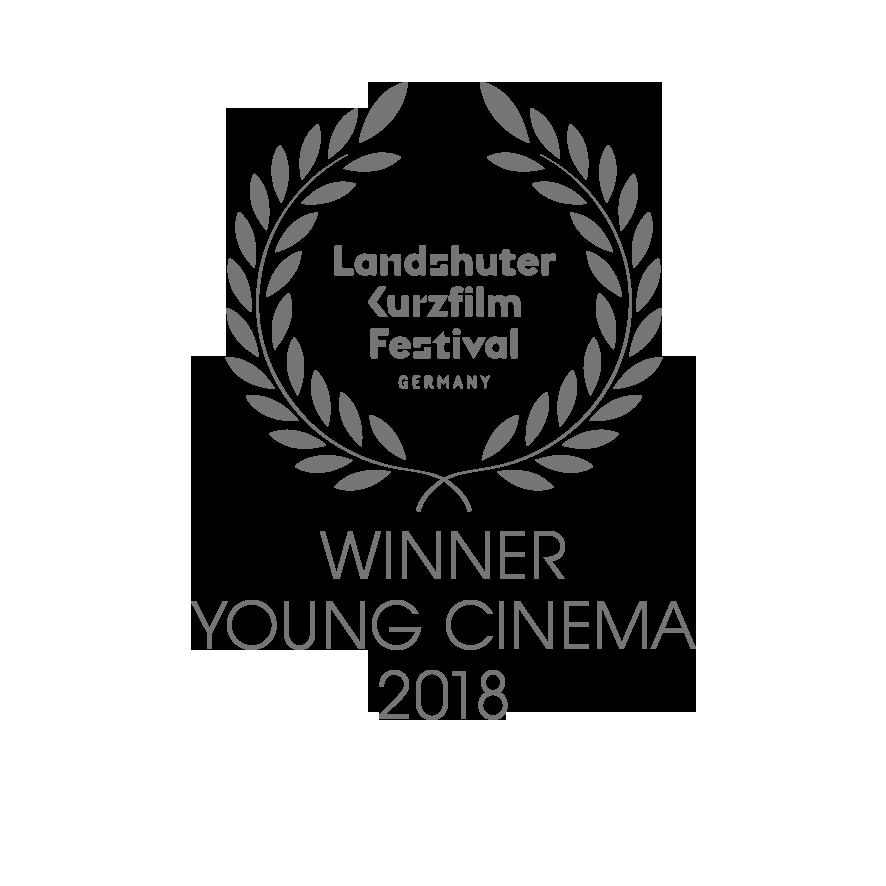 Landshuter Kurzfilm Festival