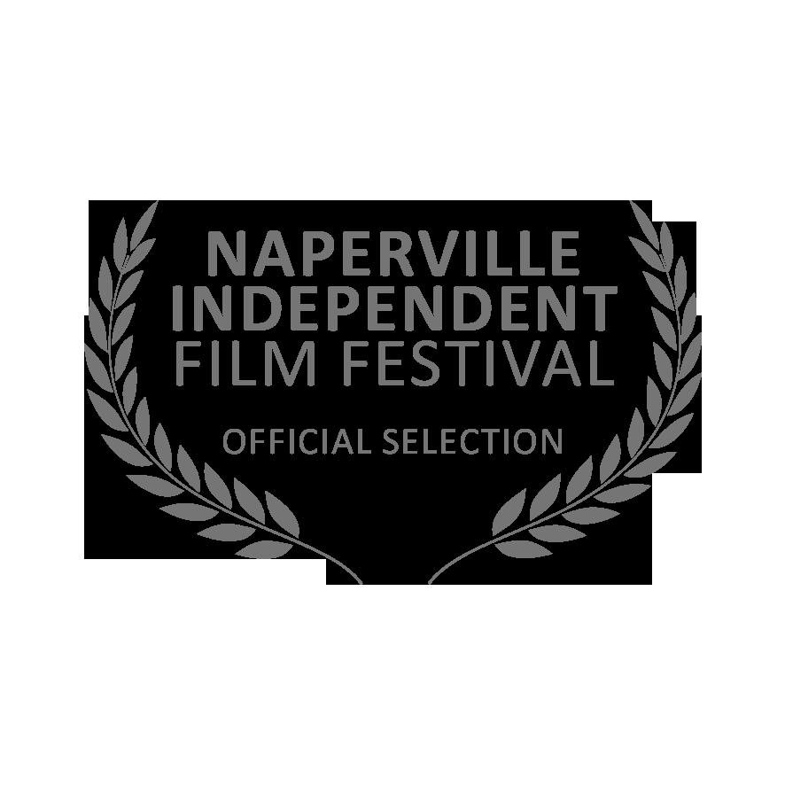 Naperville IFF